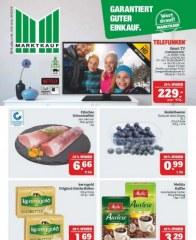 Marktkauf Marktkauf (Weekly) Februar 2019 KW06 7