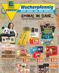Edeka Edeka Center (Weekly) Februar 2019 KW06 5