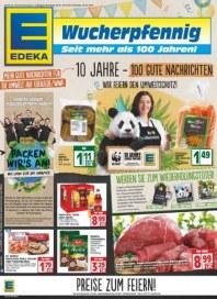 Edeka Edeka (weekly) Februar 2019 KW06 7