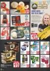 Edeka Edeka (weekly) Februar 2019 KW06 7-Seite4
