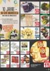 Edeka Edeka (weekly) Februar 2019 KW06 7-Seite5