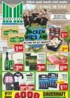 Marktkauf Marktkauf (Weekly) Februar 2019 KW06 8-Seite1