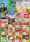 Marktkauf Marktkauf (Weekly) Februar 2019 KW06 8-Seite2