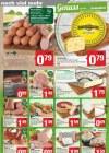 Marktkauf Marktkauf (Weekly) Februar 2019 KW06 8-Seite3
