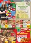 Marktkauf Marktkauf (Weekly) Februar 2019 KW06 8-Seite4