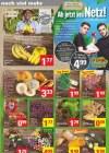 Marktkauf Marktkauf (Weekly) Februar 2019 KW06 8-Seite5