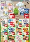 Marktkauf Marktkauf (Weekly) Februar 2019 KW06 8-Seite6
