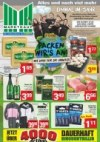 Marktkauf Marktkauf (Weekly) Februar 2019 KW06 8