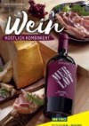 Metro Cash & Carry Metro (Wein Katalog 07.02.2019 - 06.03.2019) Februar 2019 KW06
