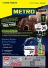 Metro Cash & Carry Metro (Starke Marken 07.02.2019 - 20.02.2019) Februar 2019 KW06