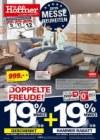 Höffner Höffner (Aktuelle Werbung) Februar 2019 KW06 4