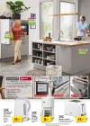 Höffner Höffner (Aktuelle Werbung) Februar 2019 KW06 5-Seite2