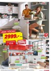 Höffner Höffner (Aktuelle Werbung) Februar 2019 KW06 5-Seite5