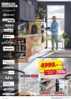 Höffner Höffner (Aktuelle Werbung) Februar 2019 KW06 5-Seite6