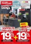 Höffner Höffner (Aktuelle Werbung) Februar 2019 KW06 5