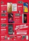 MediaMarkt Mediamarkt (Zeit für die grosse Liebe!) Februar 2019 KW06-Seite6