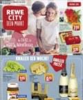 Rewe Rewe City (weekly) Februar 2019 KW07 2