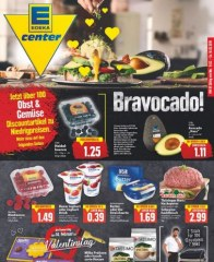 Edeka Edeka Center (Weekly) Februar 2019 KW07 6