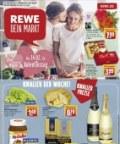 Rewe Rewe (Weekly) Februar 2019 KW07 4