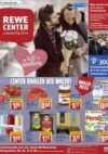 Rewe Rewe Center (weekly) Februar 2019 KW07 4