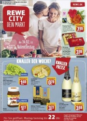 Rewe Rewe City (weekly) Februar 2019 KW07 3