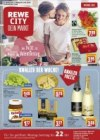Rewe Rewe City (weekly) Februar 2019 KW07 3
