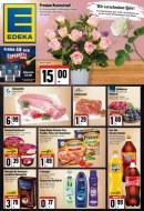 Edeka Edeka (weekly) Februar 2019 KW07 9