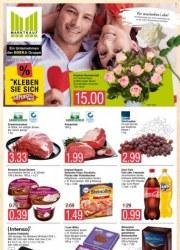 Marktkauf Marktkauf (Weekly) Februar 2019 KW07 9
