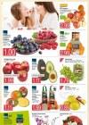 Marktkauf Marktkauf (Weekly) Februar 2019 KW07 9-Seite2