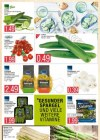 Marktkauf Marktkauf (Weekly) Februar 2019 KW07 9-Seite3