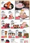 Marktkauf Marktkauf (Weekly) Februar 2019 KW07 9-Seite5