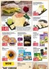 Marktkauf Marktkauf (Weekly) Februar 2019 KW07 9-Seite6