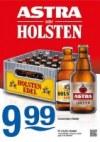 Getränke Hoffmann 2 Weekly Februar 2019 KW07 1