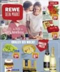 Rewe Rewe (Weekly) Februar 2019 KW07 5
