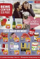 Rewe Rewe Center (weekly) Februar 2019 KW07 5
