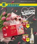 Edeka Edeka Center (Weekly) Februar 2019 KW07 7