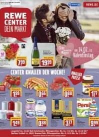 Rewe Rewe Center (weekly) Februar 2019 KW07 6