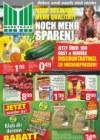 Marktkauf Marktkauf (Weekly) Februar 2019 KW07 12