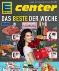 Edeka Edeka Center (Weekly) Februar 2019 KW07 9