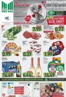 Marktkauf Marktkauf (Weekly) Februar 2019 KW07 13