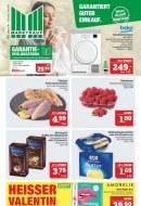 Marktkauf Marktkauf (Weekly) Februar 2019 KW07 14