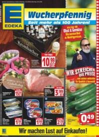 Edeka Edeka (weekly) Februar 2019 KW07 13