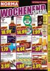 Norma Norma weekly-Seite15