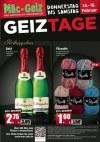 Mäc-Geiz MaecGeiz weekly-Seite8