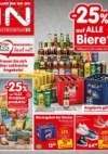 Interspar Interspar (KW7) Februar 2019 KW07