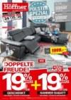 Höffner Höffner (Aktuelle Werbung) Februar 2019 KW07 6