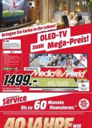 MediaMarkt Mediamarkt (Aktuelle Angebote) Februar 2019 KW07 15