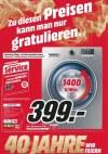 MediaMarkt Mediamarkt (Aktuelle Angebote)-Seite1