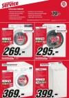 MediaMarkt Mediamarkt (Aktuelle Angebote)-Seite2