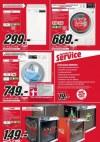MediaMarkt Mediamarkt (Aktuelle Angebote)-Seite5